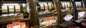 Casino check cashing companies